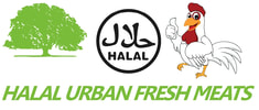 Halal Urban Fresh Meats